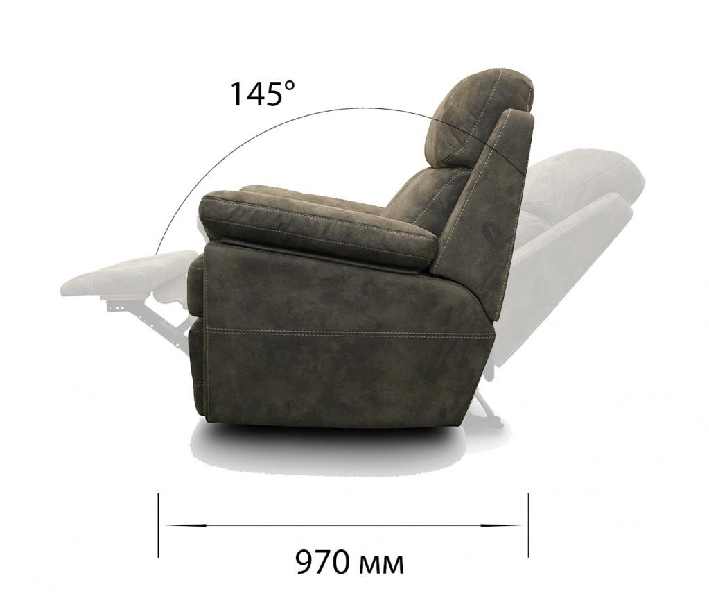 recliner_scheme3.jpg